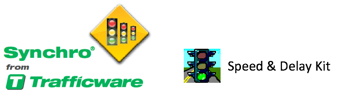 accessoires7_trafficware_synchro