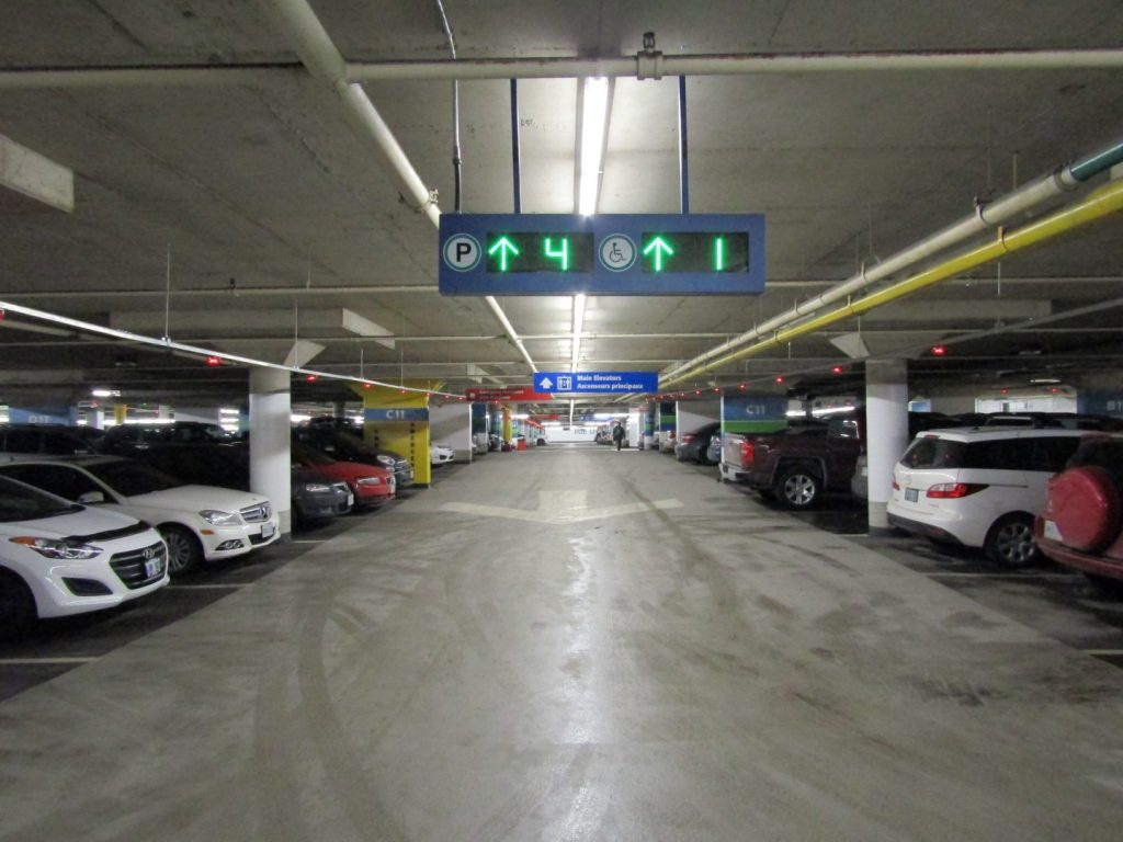 stationnement13_qfree_photo2