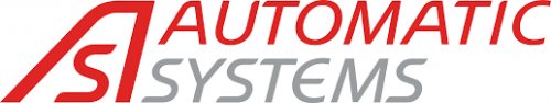 Automatic Systems Group