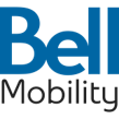 Bell Mobility IoT