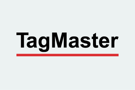 Tag Master