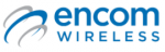 Encom Wireless Data Solutions