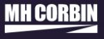 M.H. Corbin