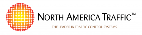 North America Traffic