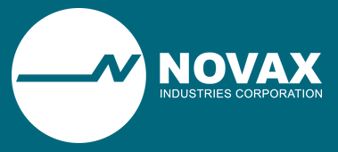 Novax Industries Corporation