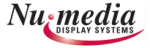 Nu-Media Display Systems