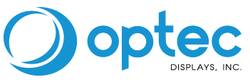 Optec Displays Inc.