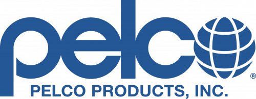 Pelco Products Inc.