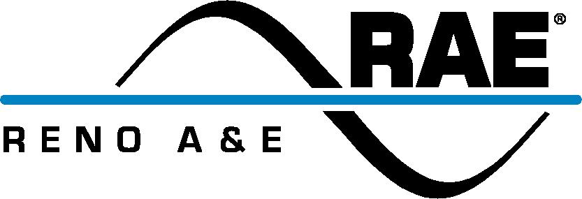 Reno A&E