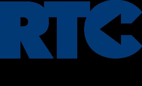 RTC Manufacturing