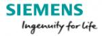 Siemens ITS