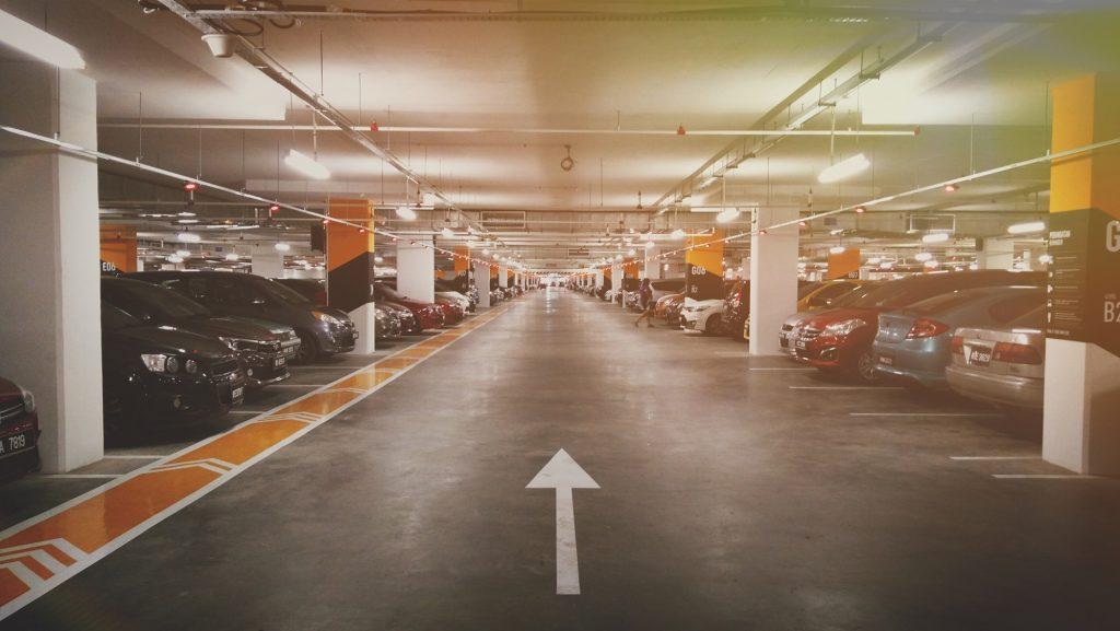 stationnement-produits