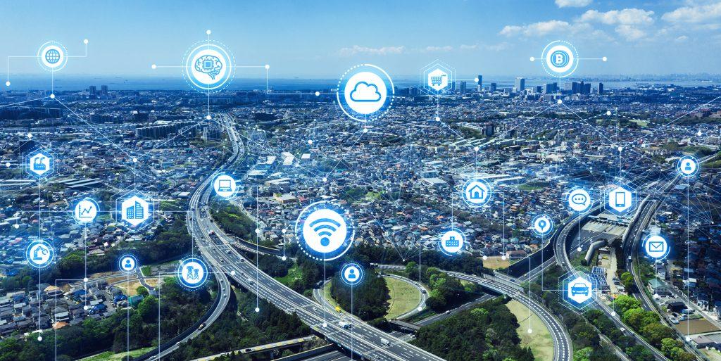 ville-intelligente-produits